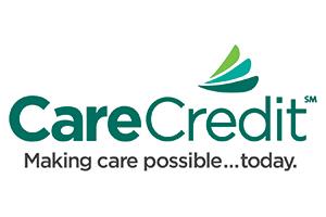 Care Credit, Panhandle Laser Vision Institute